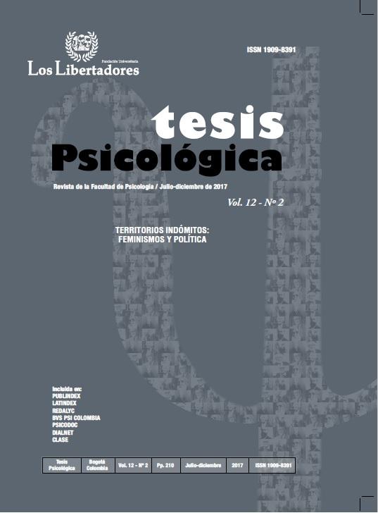 portada-tesis-12-2
