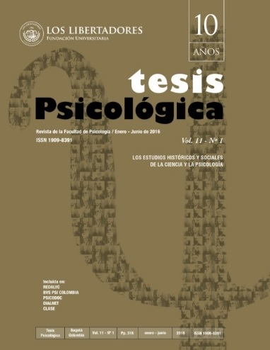 portada-tesis-11-1