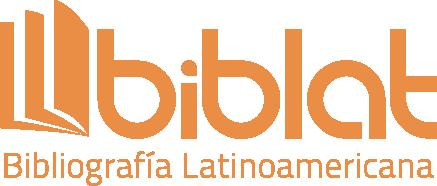 logo_biblat.png